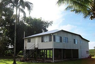 1445 Owens Creek Loop Road, Owens Creek, Qld 4741