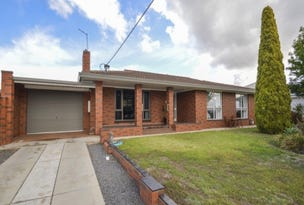 28 Fraser Street, Maryborough, Vic 3465