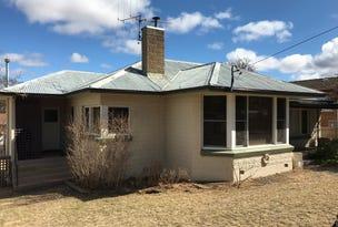 31 Creek Street, Cooma, NSW 2630