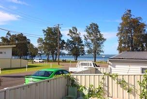 58B  Lucinda Avenue, Killarney Vale, NSW 2261