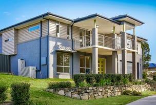 218 Redbank Estate, North Richmond, NSW 2754