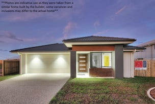 L5421 Springfield Rise, Springfield Lakes, Qld 4300