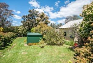 27 Belmore St, Cargo, NSW 2800