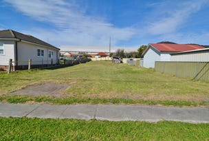 1 Rifle Parade, Lithgow, NSW 2790