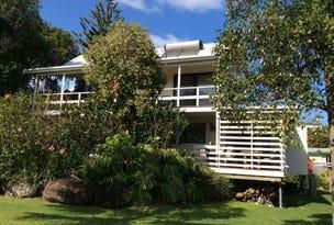 # Queen Elizabeth Ave, Norfolk Island, NSW 2899