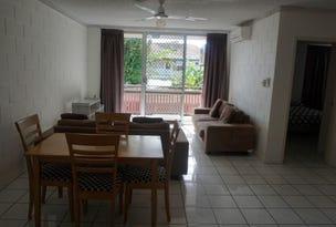 17/186 LAKE STREET, Cairns City, Qld 4870
