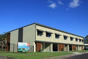 6 McLachlan Street, Maclean, NSW 2463