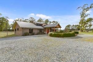 201 Bowens Jetty Road, Beaconsfield, Tas 7270