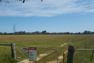 Lot 76 Hart Road, Coolup, WA 6214