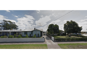 18-20 Salvia Street, Norlane, Vic 3214