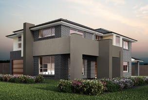 Lot 515 Odsal Street, Kellyville, NSW 2155