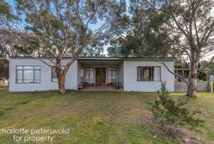 168 Church Road, Barnes Bay, Tas 7150