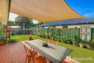 307A Bussell Highway, West Busselton, WA 6280