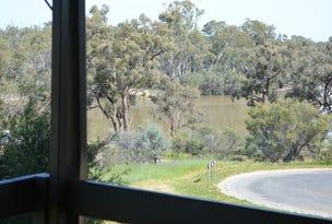 43 Riverview Drive, Dareton, NSW 2717