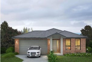 Lot 4 Tournament Road, Rutherford, NSW 2320