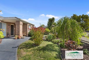 42 Rosemary Drive, Hastings, Vic 3915