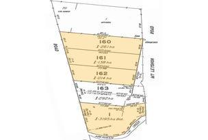 106 Mount Leyshon Road, Mosman Park, Qld 4820