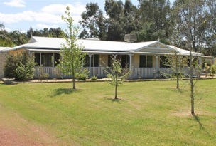 22 Coronation Road, Waroona, WA 6215