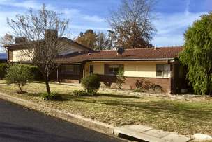 1 Delisle Place, West Bathurst, NSW 2795