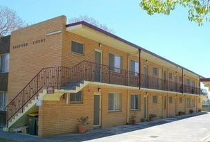 Unit 7/2 Ferry Street, Kempsey, NSW 2440