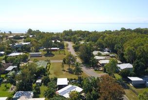 3 Howitson Drive, Balgal Beach, Qld 4816
