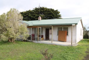 120 Cobden-Scotts Creek Road, Cobden, Vic 3266