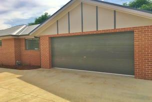 2/130 Hawdon Court, Howlong, NSW 2643