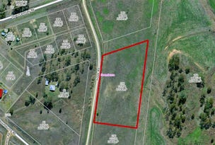 Lot 155 Frees Road, Goomburra, Qld 4362