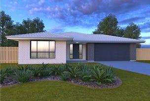 Lot 617 Tarragon Way, Chisholm, NSW 2322