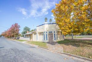 34 Victoria Avenue, Narrandera, NSW 2700