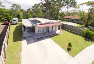 37 Valencia Way, Slacks Creek, Qld 4127