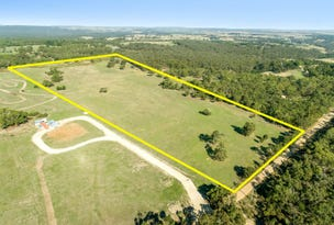 Lot 4 East Road, She Oaks, Vic 3331