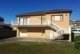 212 Terrigal Drive, Terrigal, NSW 2260