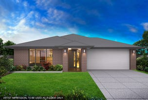Lot 14 Trestrail Circuit, Williamstown, SA 5351