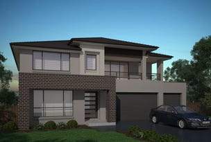 Lot 101 Mistview Circuit, Forresters Beach, NSW 2260