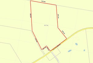 Lot 8, Pine Forest Road, Tomerong, NSW 2540