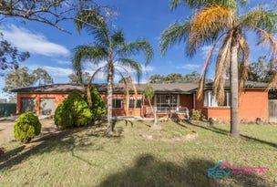 1035 Kurmond Road, North Richmond, NSW 2754