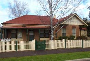 2/8 Summer Street, Orange, NSW 2800