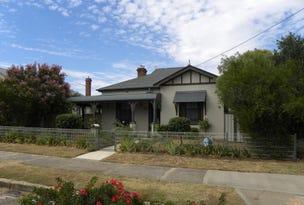 43 VAUX STREET, Cowra, NSW 2794