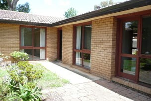 8 Wollaston Place, Stirling, ACT 2611