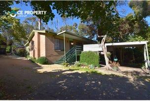 19 Adelaide Road, Tungkillo, SA 5236