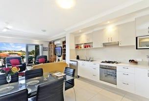 6/52 Darlington Drive, Banora Point, NSW 2486