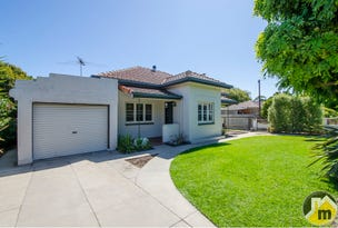 184 Mount Gambier Road, Millicent, SA 5280