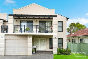 9/17 Larkhill Avenue, Riverwood, NSW 2210