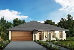 Lot 1541 Saxby Avenue, Huntlee, Branxton, NSW 2335