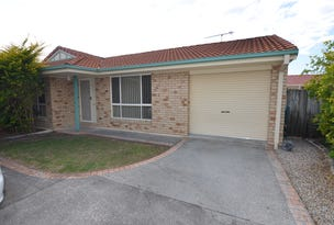 2/12 Avondale Drive, Banora Point, NSW 2486