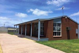 19 Lantana Road, Cape Woolamai, Vic 3925