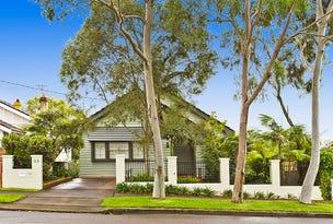 65 Queens Road, New Lambton, NSW 2305
