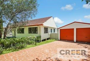 47 King Street, Warners Bay, NSW 2282