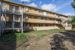 1/3 Wilkerson Way, Withers, WA 6230